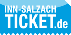 INN-Salzach-Ticket